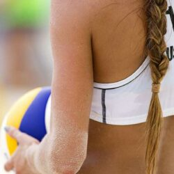 BeVolleyball Volleyball Rules, Organizations, Rankings