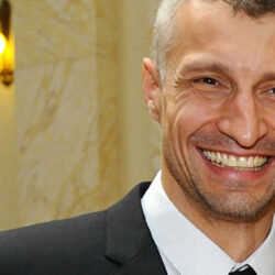 Interview with volleyball legend and ACPV General Manager, Ivan Miljkovic