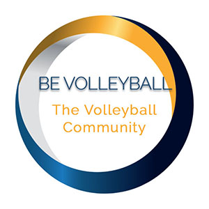 bevolleyball volleyball community camps tournaments players
