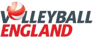 BeVolleyball Coaching Opportunity in England