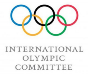 BeVolleyball International Olympic Committee - Commercial Counsel